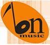 BN Music Produkcija
