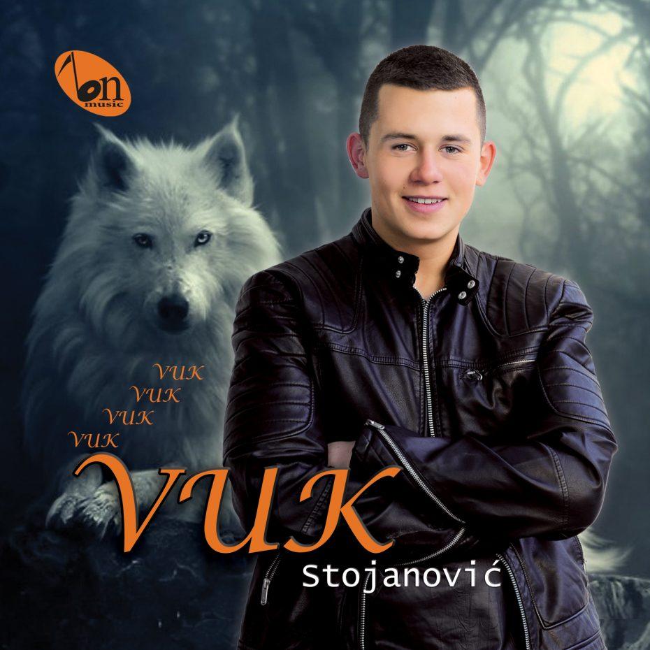 vuk stojanovic