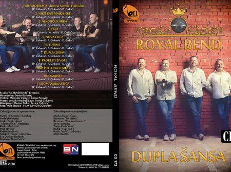 Royal Bend 2016 - Mi smo braca duet sa Savom i Ljubisom ROAYAL-BEND-OMOT-2016-web-450x335